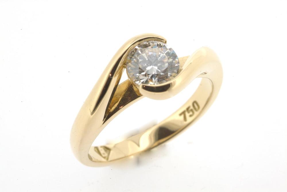 stylish antique rings brisbane engagement bjlewxo