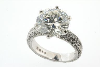 Image result for best engagement rings Brisbane